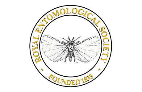 Royal Entomology Society